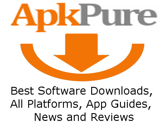 Apkpure.download Base APK Portal